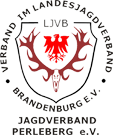 Jagdverband Perleberg eV