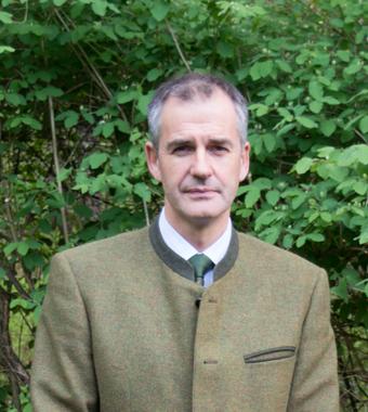 Wdg. Thomas Maetze